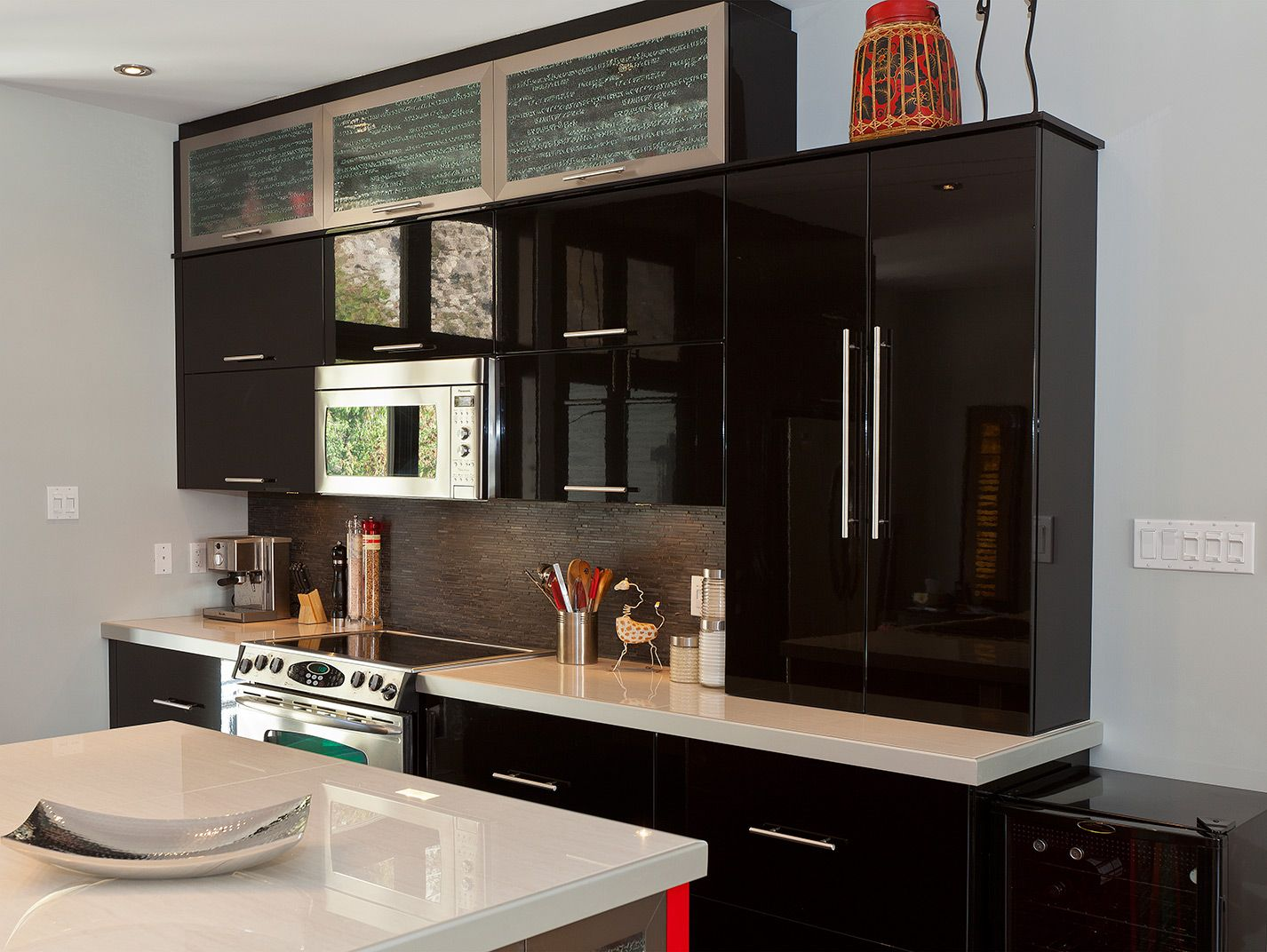 11 cuisine moderne 2014 roubaix - Cuisine moderne 2014 ...