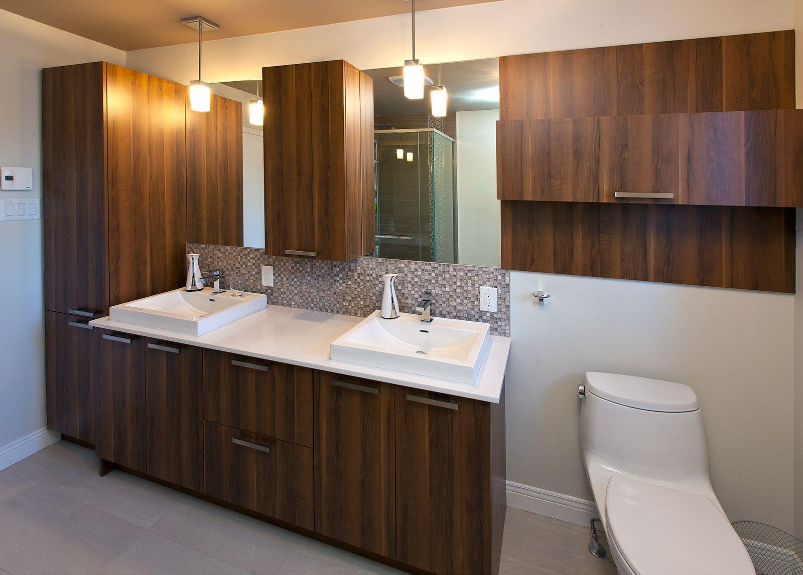 salle de bain archives griffe cuisine. Black Bedroom Furniture Sets. Home Design Ideas