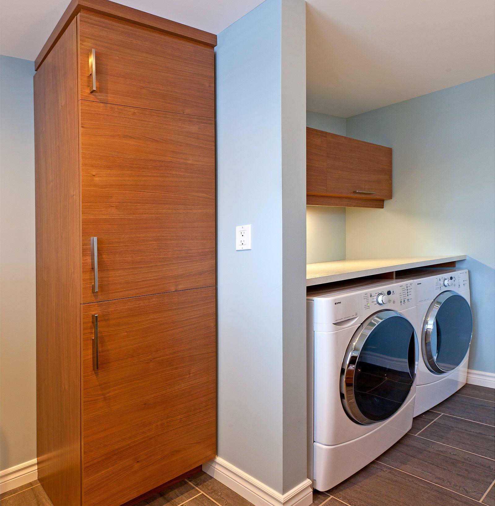 melamine. Black Bedroom Furniture Sets. Home Design Ideas